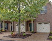1819 Brentwood Pointe, Franklin image