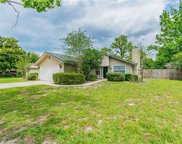 919 N Jerico Dr Drive, Casselberry image