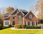 209 Templeton Bay  Drive, Mooresville image