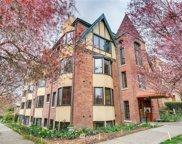 1101 17th Avenue Unit #306, Seattle image