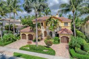 789 Harbour Isles Court, North Palm Beach image