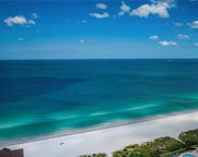 1582 Gulf Boulevard Unit 1308, Clearwater Beach image