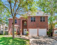 4035 Legend Ranch Dr, San Antonio image