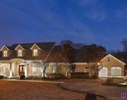 7590 Lillie Valley Dr, Gonzales image