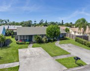 9221/9223 W Highland Pines Drive, Palm Beach Gardens image