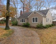 2125 Battery Park Road, South Chesapeake image