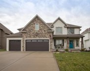 14345 NW 66th Street, Parkville image