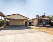 11001 Meacham, Bakersfield image