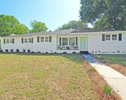 1257 Julian Clark Road, Charleston image
