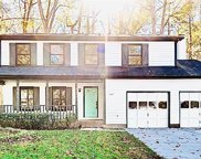 5717  Beaconsfield Road, Charlotte image