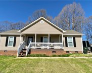 123 Browning Drive, Thomasville image