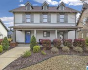 3767 James Hill Cir, Hoover image