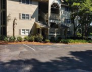 219 Clubhouse Road Unit #1, Sunset Beach image