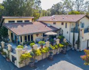 7052 Gibson Canyon Road, Vacaville image