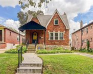 1138 Edward Terrace, Richmond Heights image