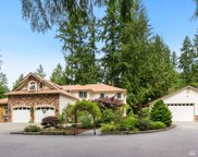21330 NE 149th St, Woodinville image