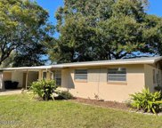 704 Steele Avenue, South Daytona image