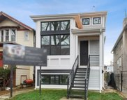 3329 W Eastwood Avenue, Chicago image
