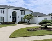 3740 Pebble Beach Road, Northbrook image