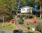 1932 Kimberly Rd, Silver Spring image