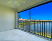 3037 Driftwood Way Unit 3508, Naples image