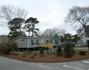 2701 Orion Dr., Myrtle Beach image