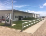 53036 State Road 71, Limon image