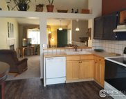 3136 Sharps St, Fort Collins image