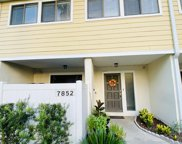7852 PLAYA DEL REY CT Unit 7852, Jacksonville image