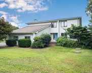 50 Twin Lakes  Drive, Waterford image
