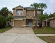 225 Coralwood Court, Kissimmee image