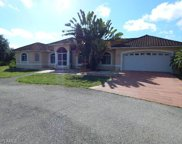 7821 Buckingham RD, Fort Myers image