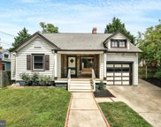 9103 Louis Ave, Silver Spring image