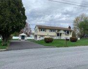 6 Scott  Drive, Wallkill image