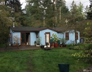18926 5th Ave NE, Shoreline image