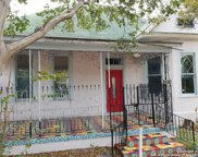 1610 W Commerce St, San Antonio image