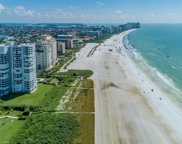 280 Collier Blvd Unit 502, Marco Island image