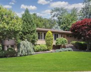 3 Beauregard  Terrace, Clarkstown image