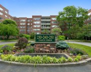 230 Garth  Road Unit #4A1, Scarsdale image