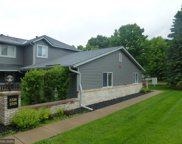 2518 Sumac Ridge, White Bear Lake image