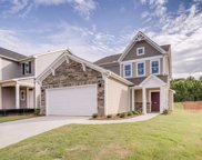 186 Eventine Way, Boiling Springs image