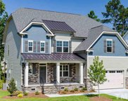 613 Dixon House Court, Wake Forest image
