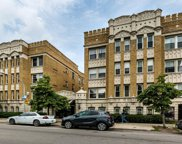 4240 North Clarendon Avenue Unit 402N, Chicago image