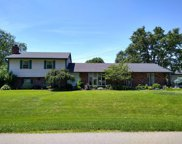 7055 Fox Plum  Drive, West Chester image