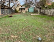 326 S 6th Street, Patterson image