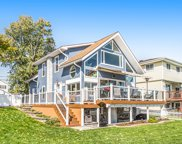 4083 Donnely Road, Jackson image