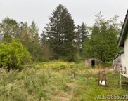 6487-6535 Ford  Rd, Duncan image