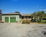 1451 Castroville Blvd, Salinas image