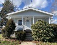 19 Shields Ave, Brockton image