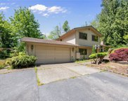 16135 255th Ave SE, Issaquah image